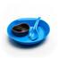 Wildo Pathfinder Kit Light Blue/Dark Grey